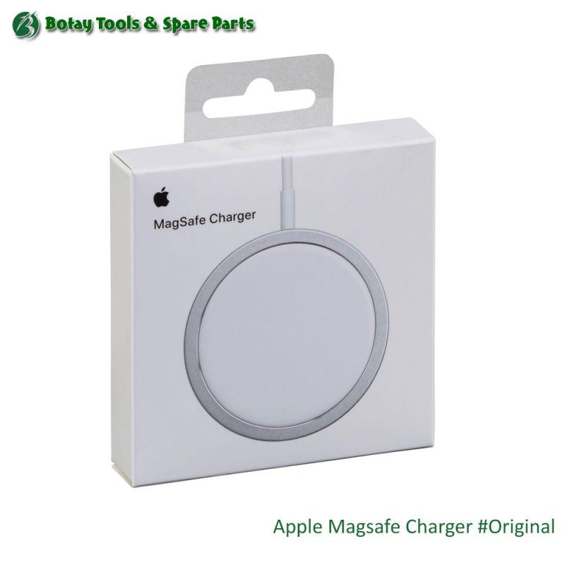 Apple Magsafe Charger #Original