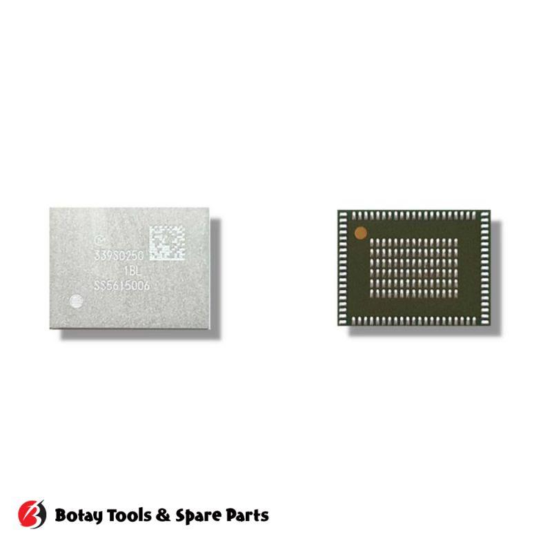 iPad Air 2 (WiFi Version) WiFi IC #High Temperature #170 pins#U7500 # #339S0250