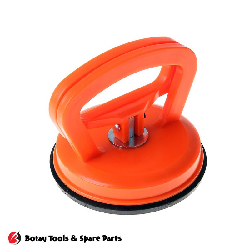 4.5 inches Single Claw Vacuum Suction Cup
