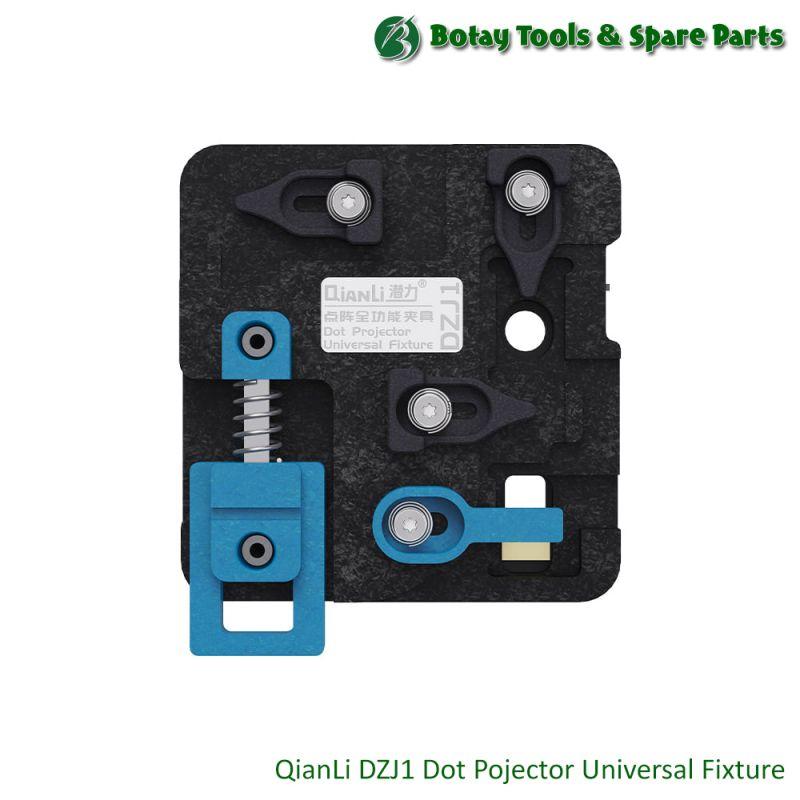 QianLi DZJ1 Dot Pojector Universal Fixture