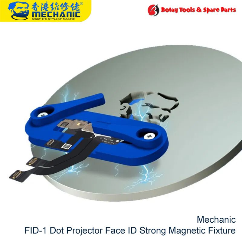 Mechanic FID-1 Dot Projector Face ID Strong Magnetic Fixture