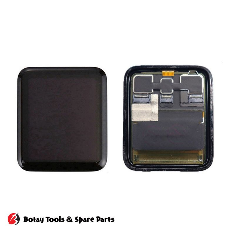 Apple Watch Series 2 (38mm) LCD Display and Touch Screen Digitizer Assembly