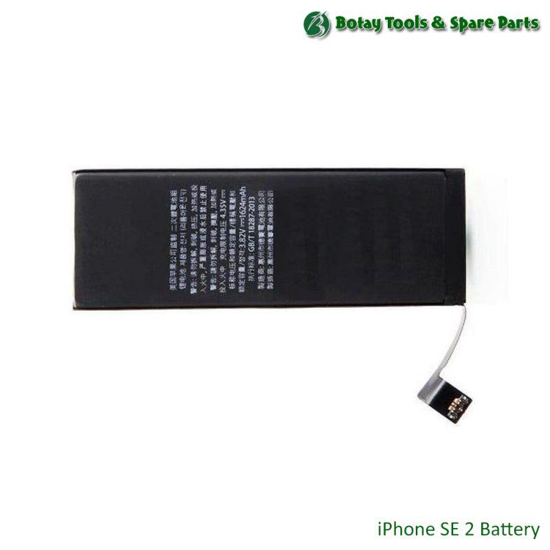 iPhone SE 2 Battery #1624mAh