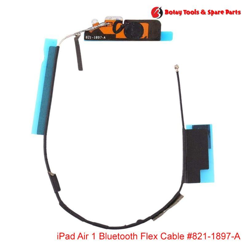 iPad Air 1 Bluetooth Flex Cable #821-1897-A