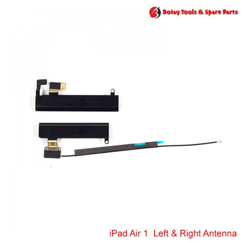 iPad Air 1  Left & Right Antenna