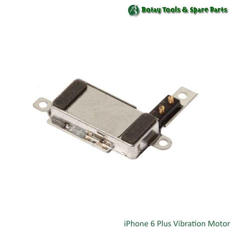 iPhone 6 Plus Vibration Motor