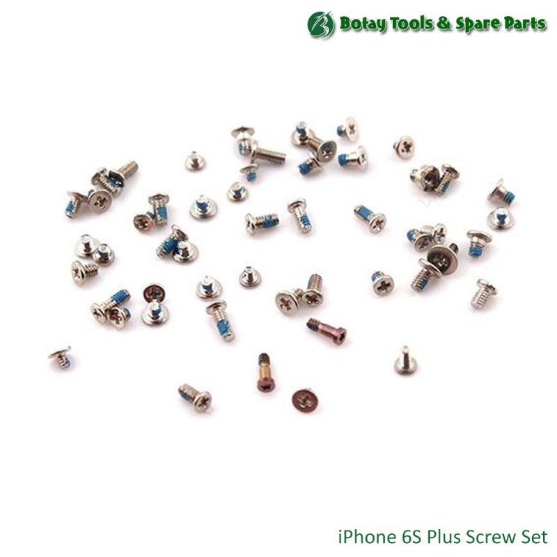 iPhone 6S Plus Screw Set