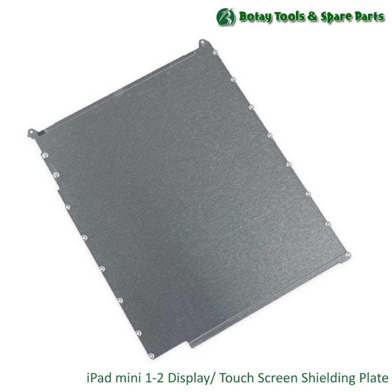 iPad mini 1- iPad mini 2 - Display/ Touch Screen Shielding Plate