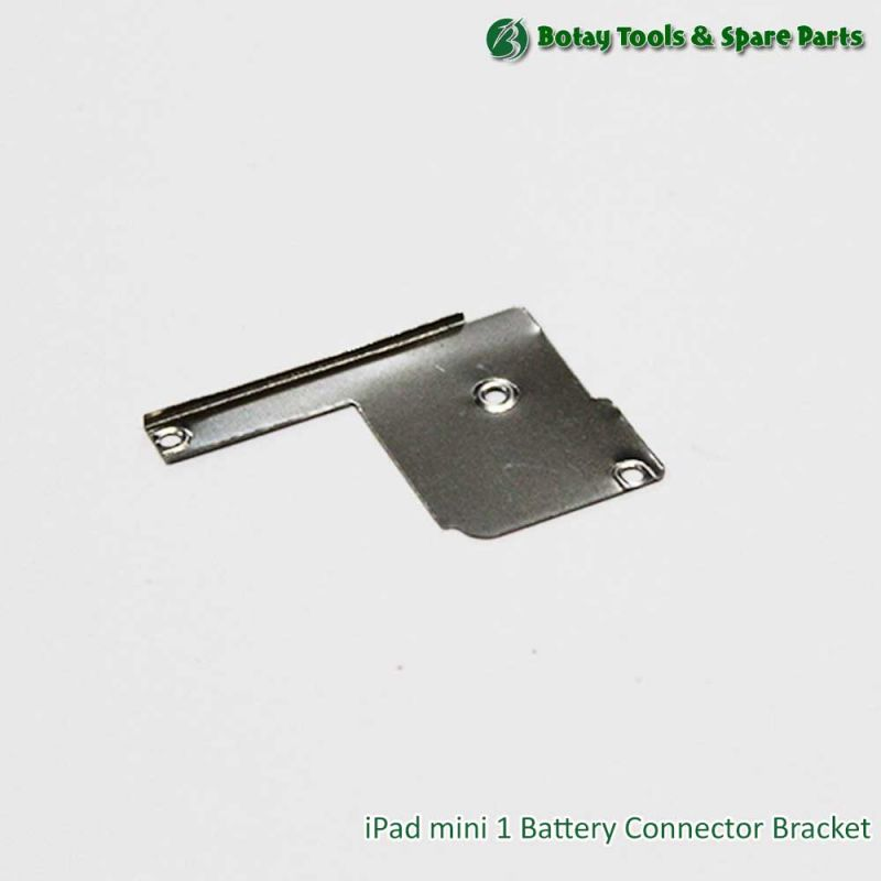 iPad mini 1 Battery, LCD and Digitizer Connector Bracket