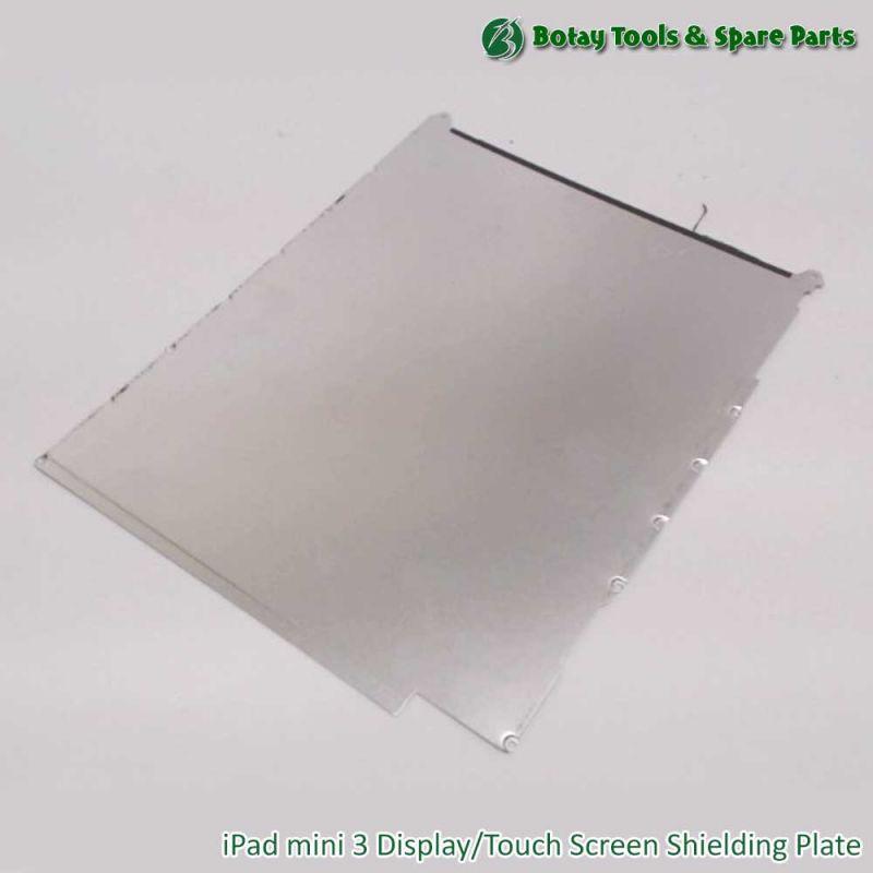 iPad mini 3 Display/Touch Screen Shielding Plate