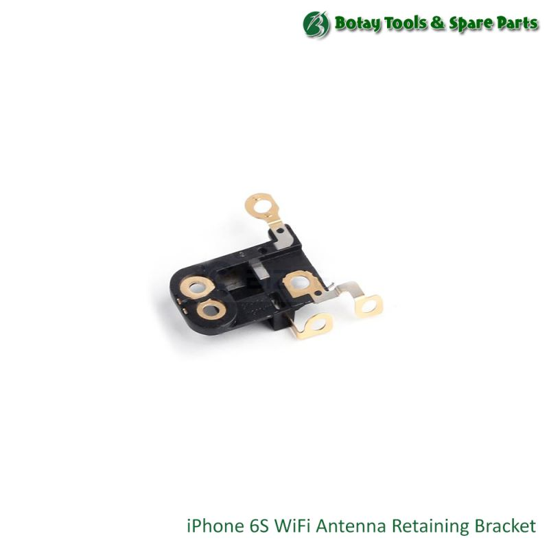 iPhone 6S WiFi Antenna Retaining Bracket
