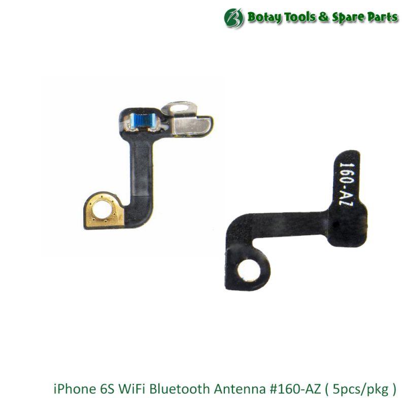 iPhone 6S WiFi Bluetooth Antenna #160-AZ ( 5pcs/pkg )