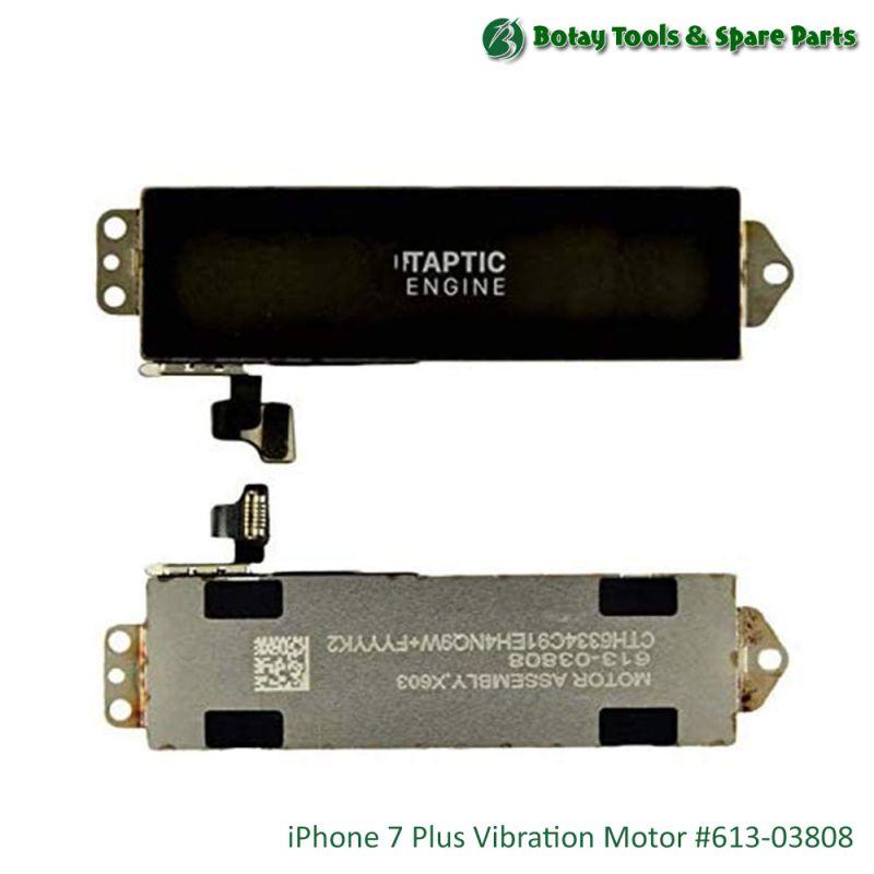 Phone 7 Plus Taptic Engine Vibration Motor #613-03808