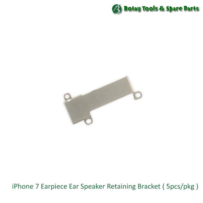 iPhone 7 Earpiece Ear Speaker Retaining Bracket ( 5pcs/pkg )