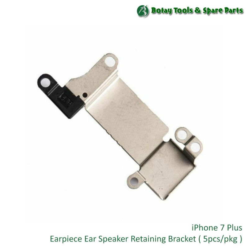 iPhone 7 Plus Earpiece Ear Speaker Retaining Bracket ( 5pcs/pkg )