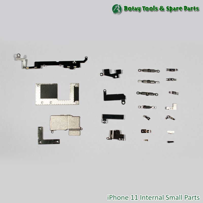 iPhone 11 Internal Small Parts