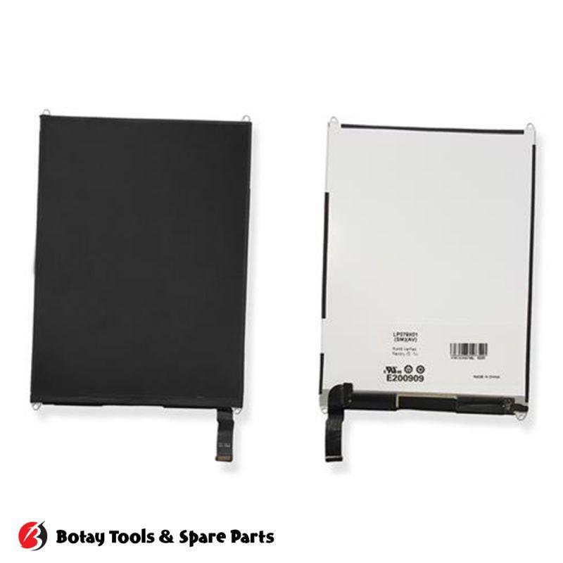 iPad Mini 1 LCD