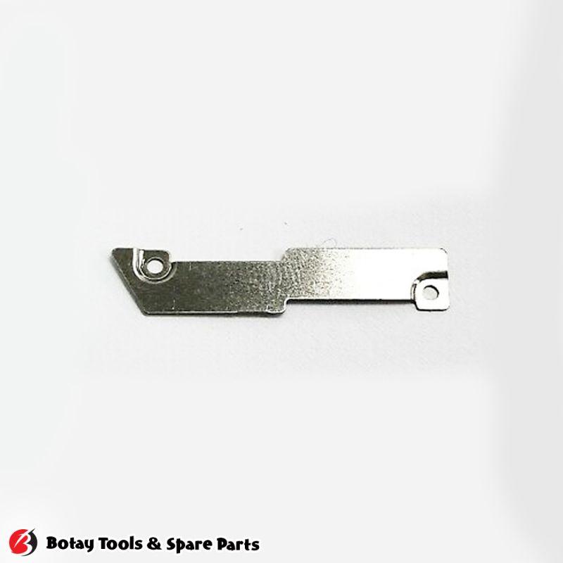 iPhone 5S-5C-SE Battery Connector Retaining Bracket ( 5pcs/set )
