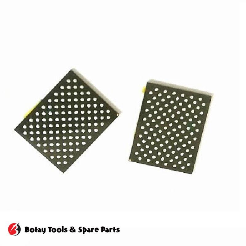 iPhone 8-11 Pro Max NAND FLASH HDD Memory (64GB) #110 pins #U2600#