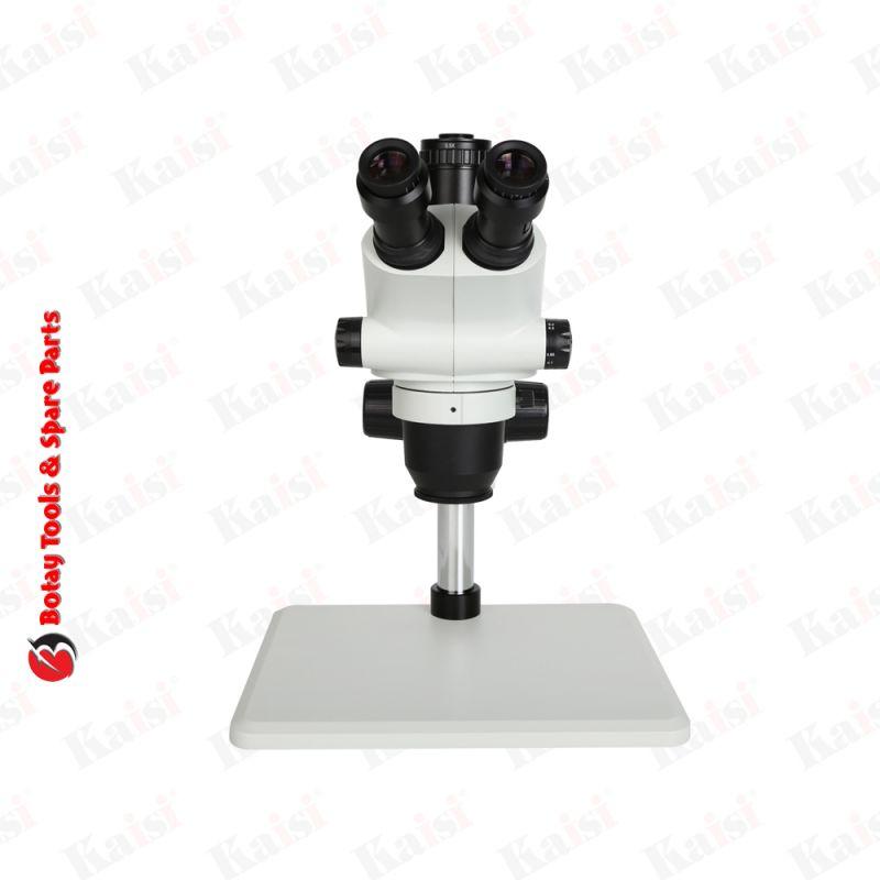 Kaisi KS-36565A Microscope