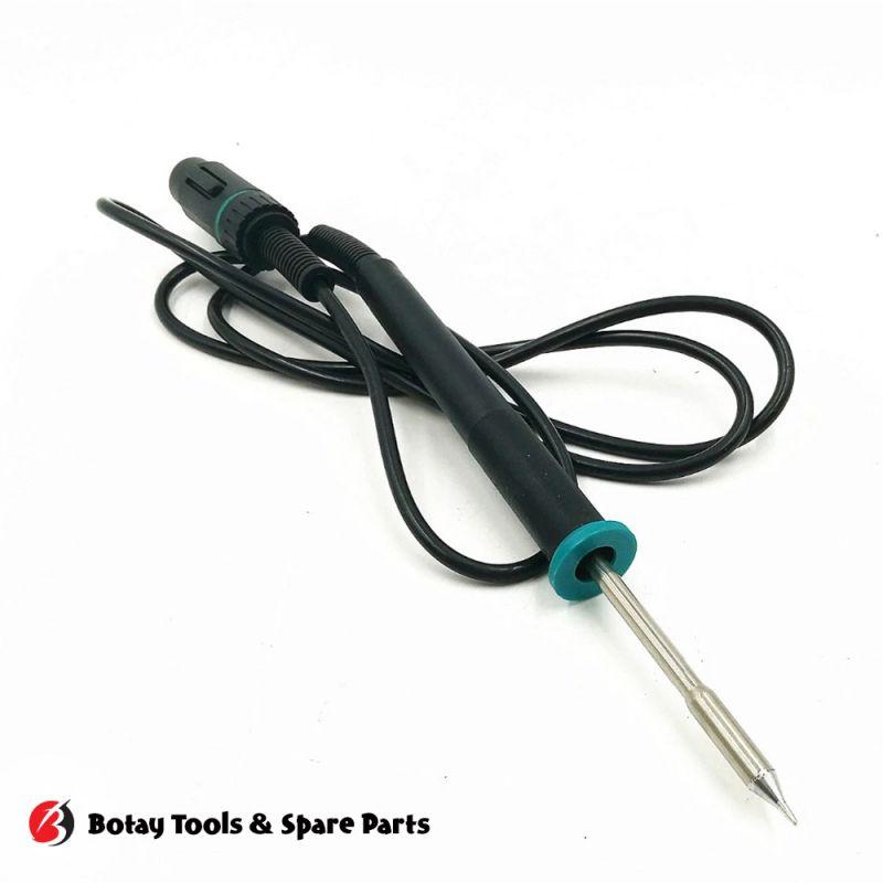 QUICK TS1200A Soldering Handle