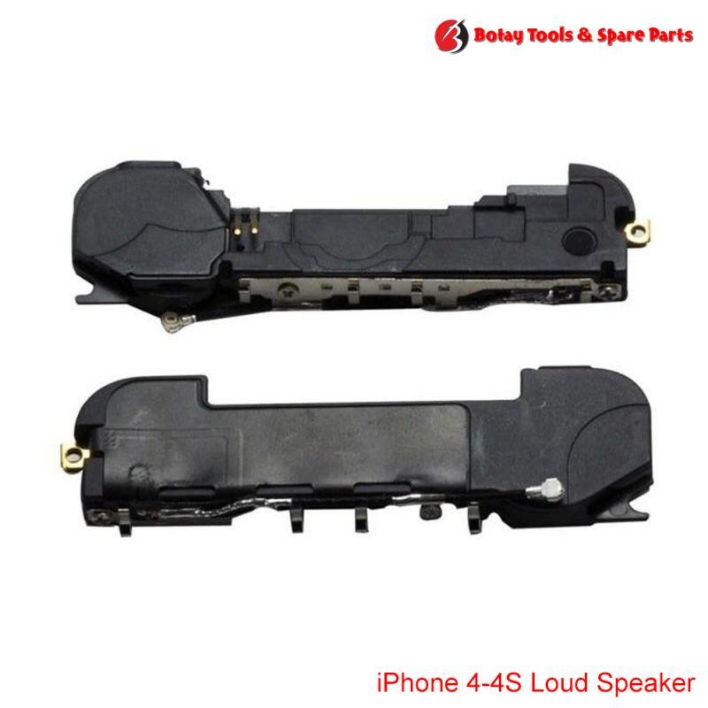 iPhone 4-4S Loud Speaker