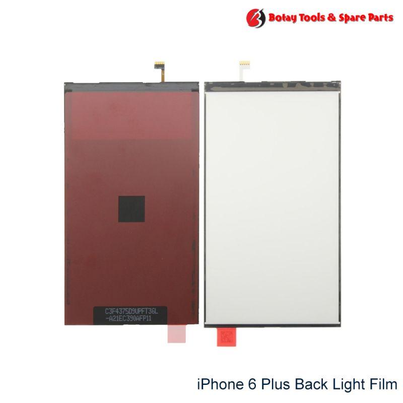 iPhone 6 Plus Back Light Film