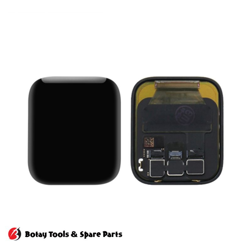 Apple Watch Series 4 (44mm) LCD Display and Touch Screen Digitizer Assembly